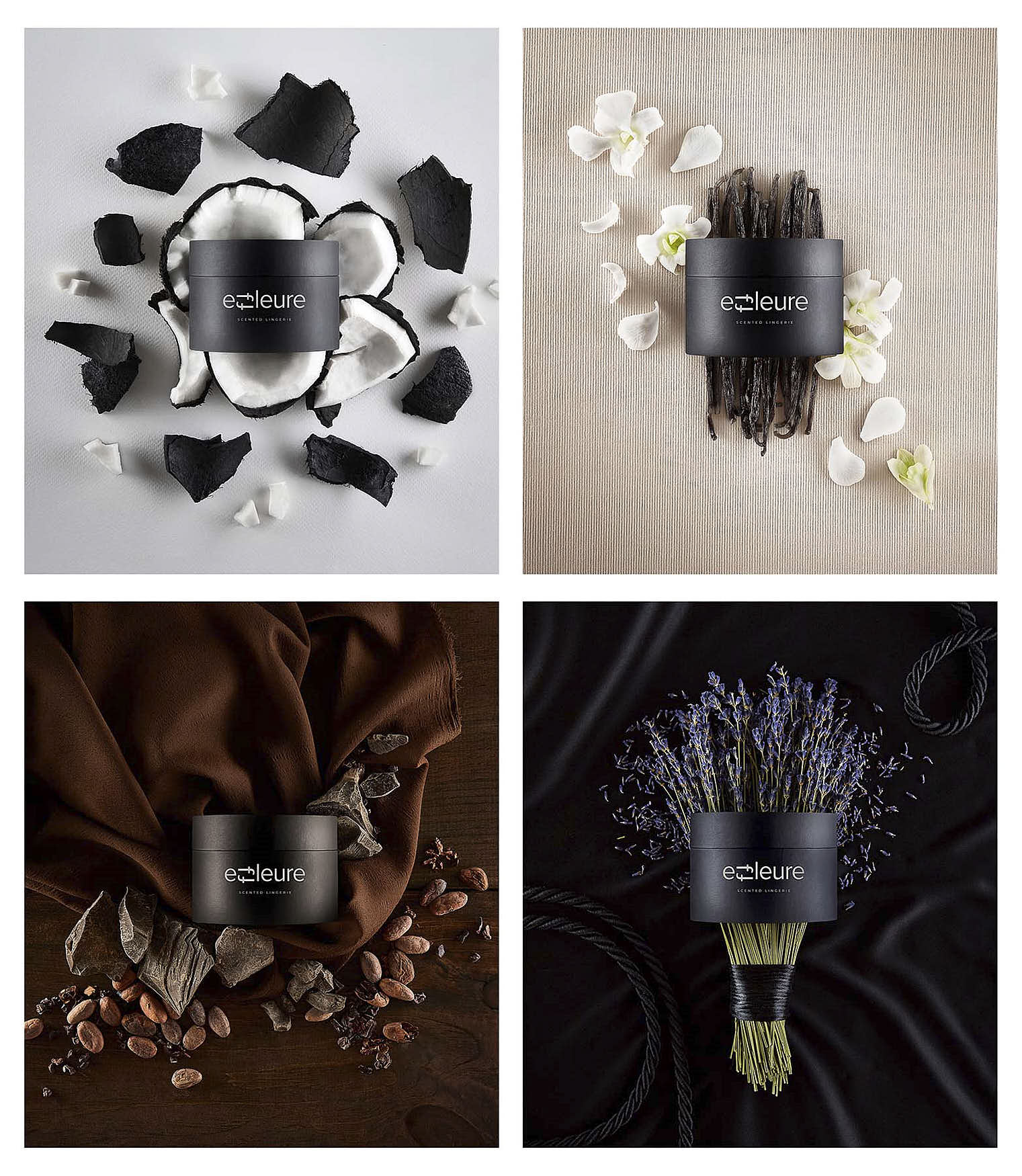 Effleure_AromaCollection-2_LR