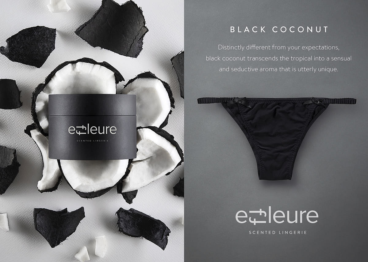 Effleure_FlyerDesign_BlackCoconut_Side1_V01-2