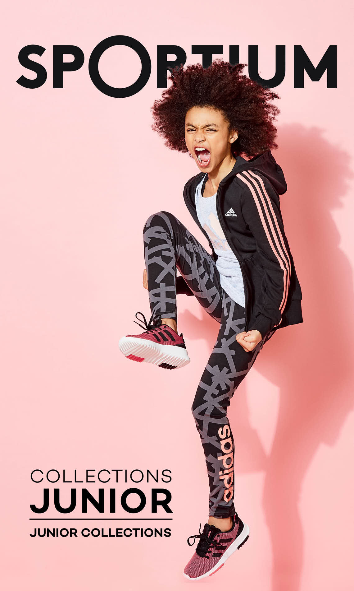 SPORTIUM_LOOKBOOK_JUNIOR_LOWREZ-21