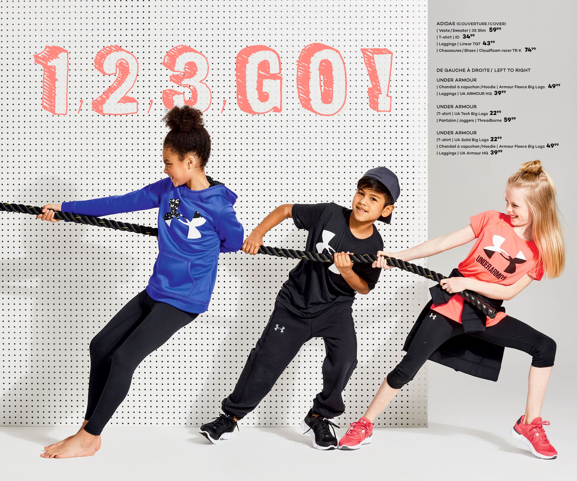 SPORTIUM_LOOKBOOK_JUNIOR_LOWREZ2-21