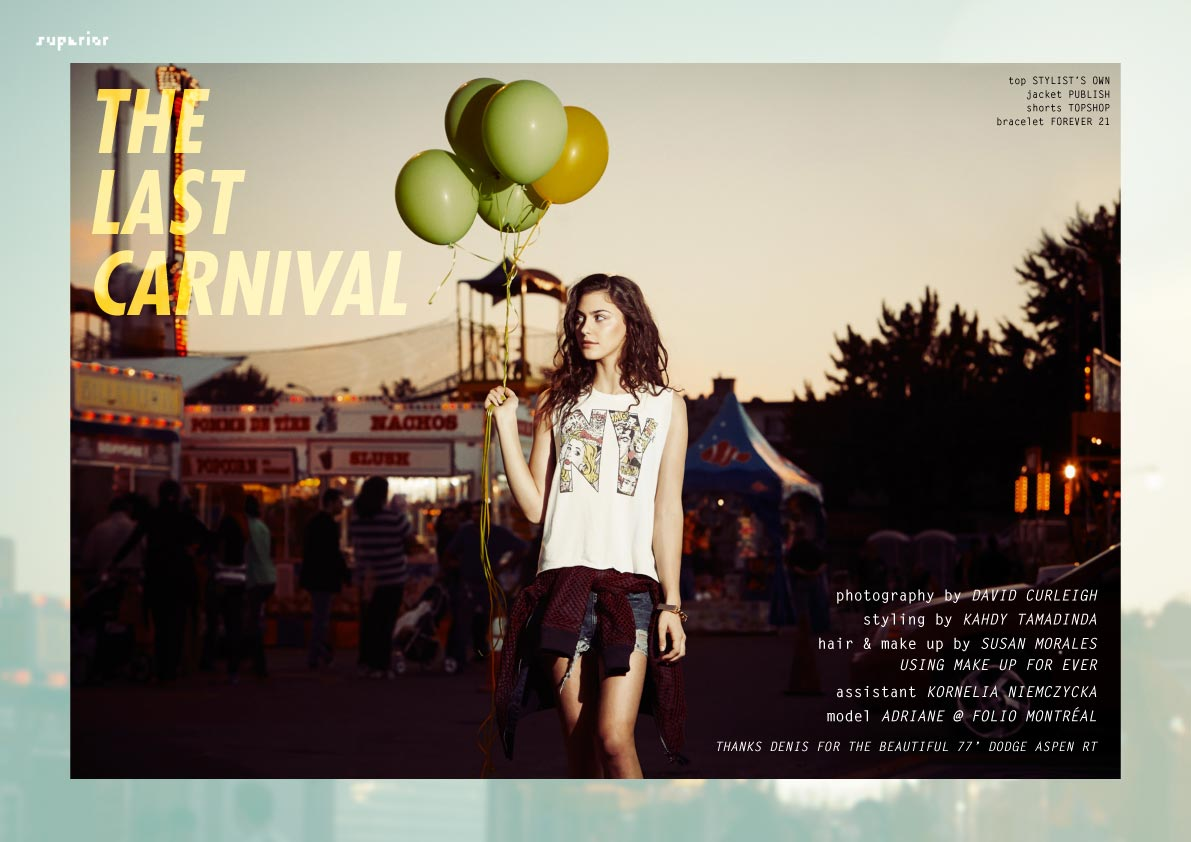 THE-LAST-CARNIVAL_SuperiorMagazine-1