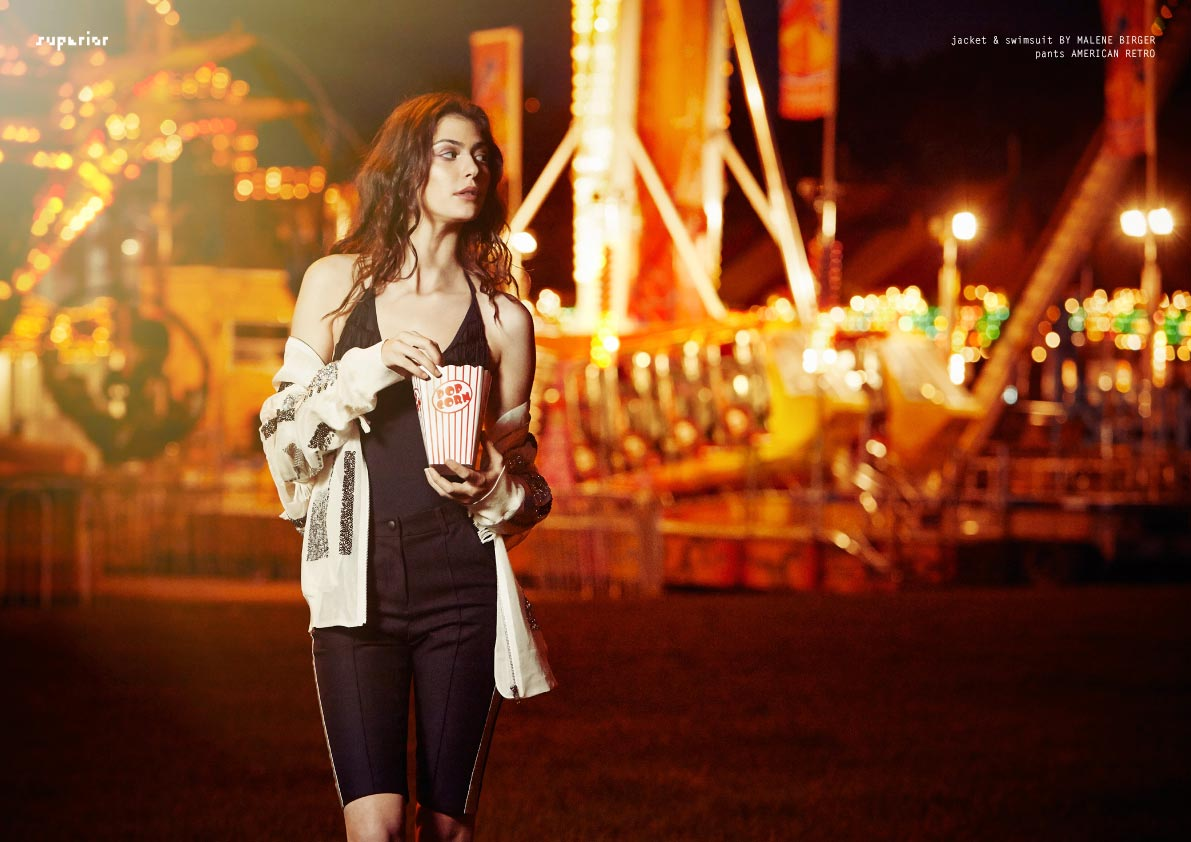 THE-LAST-CARNIVAL_SuperiorMagazine-2